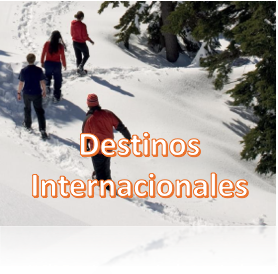 destino_internacionales_home