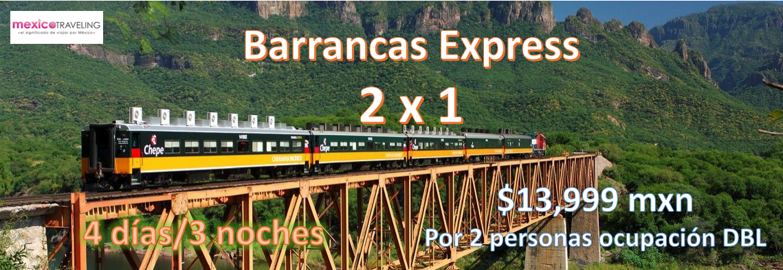 barrancas2x1 Slider