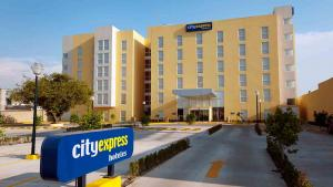 hotel-manzanillo-city-express-fachada