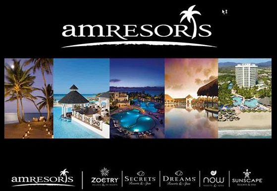 noticia-2526-amresorts-11